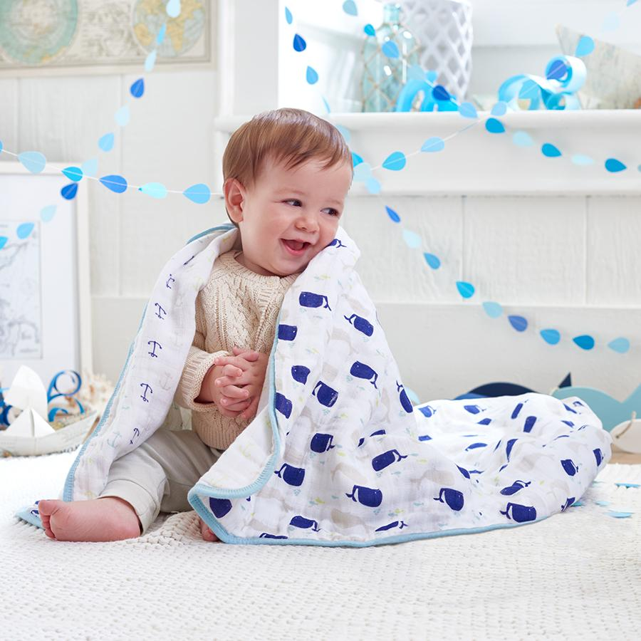 6047_4-baby-blanket-muslin-baby-laugh-blue-icon.jpg