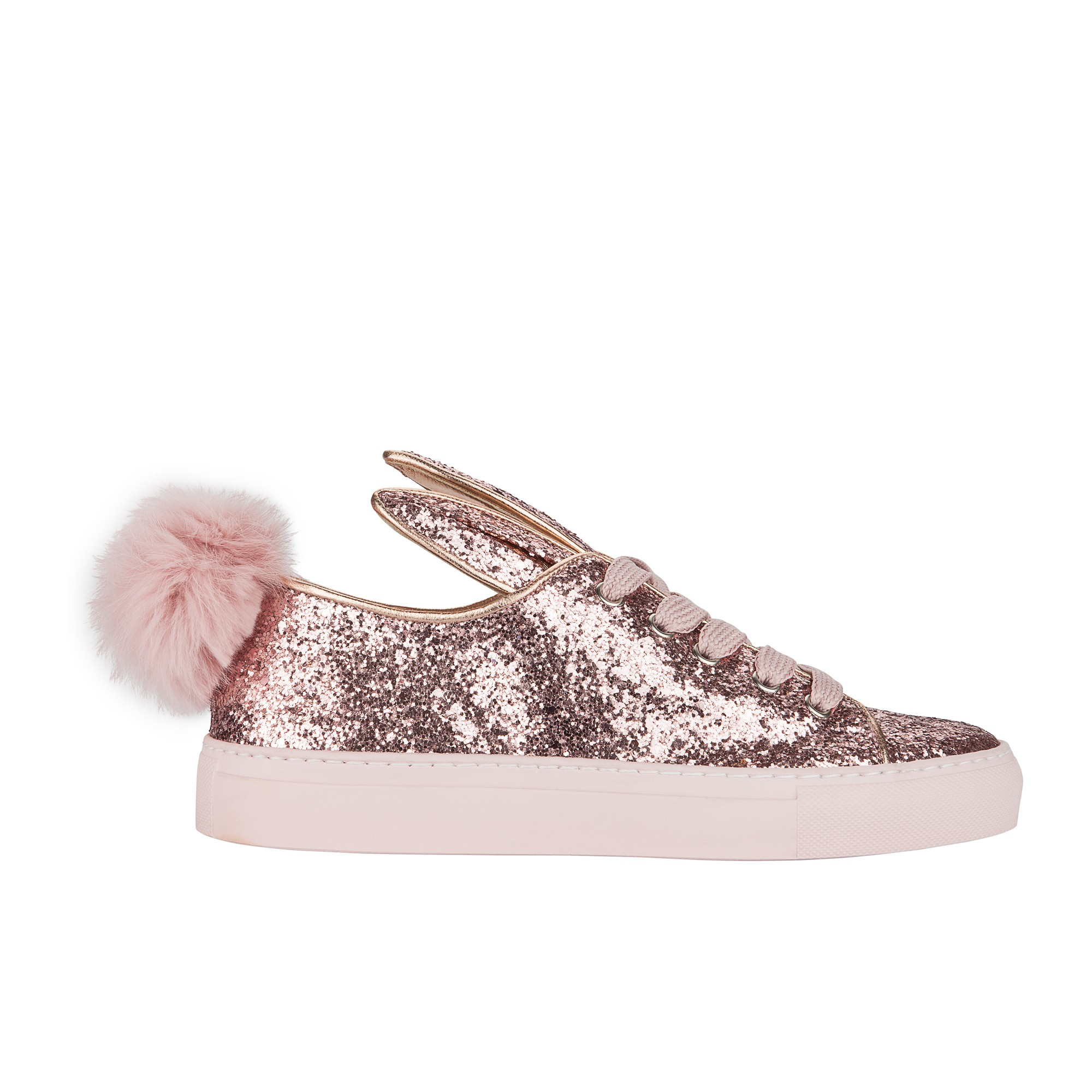 Кеды Tail Sneaks Mini